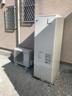 給湯器交換や水道修理・水回り修理のことなら安心して弊社にご相談ください!