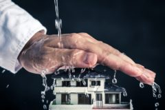 水漏れ・つまりSOS!~水漏れ・つまりの原因とは?~