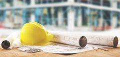 新築工事に伴う各種浄化槽工事、給排水管工事はお任せください!