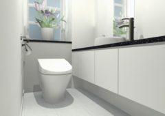 トイレ周りのお悩みは株式会社ケイエム設備へご相談ください!